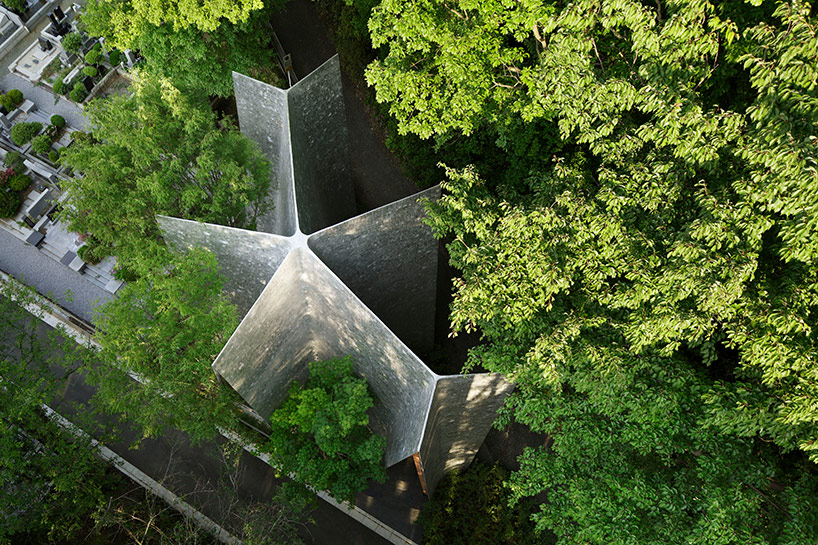 Sayama-Forest-Chapel-1.jpg