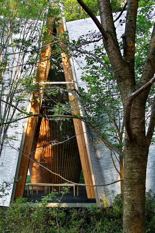 Sayama-Forest-Chapel-3.jpg