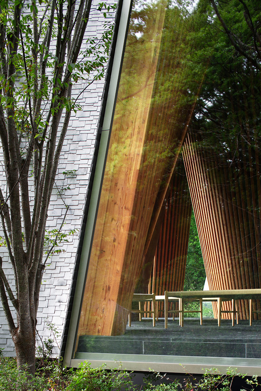 Sayama-Forest-Chapel-4.jpg