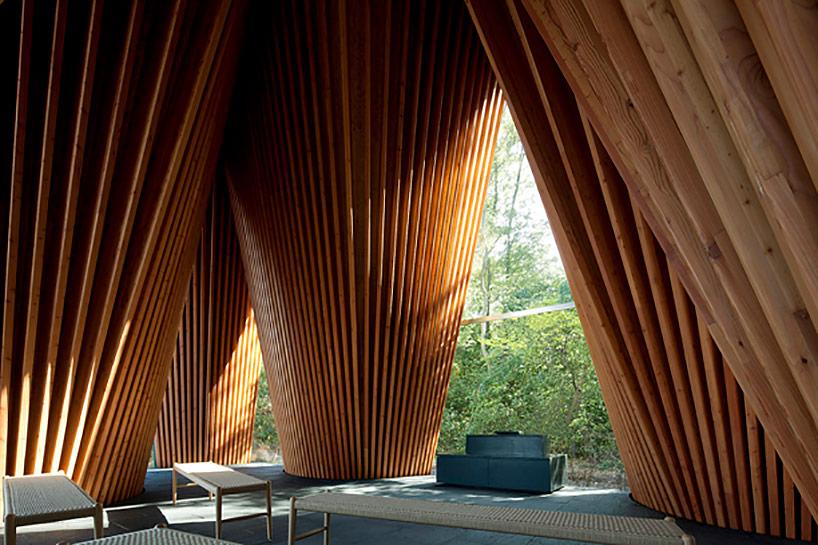 Sayama-Forest-Chapel-5.jpg