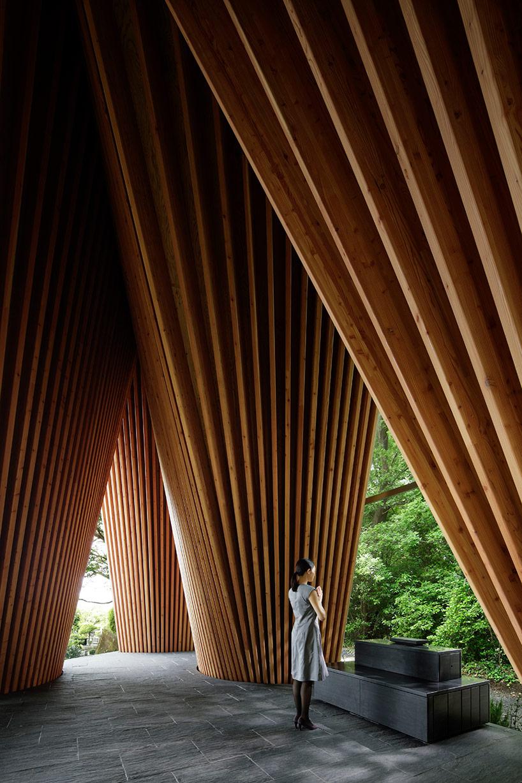Sayama-Forest-Chapel-6.jpg