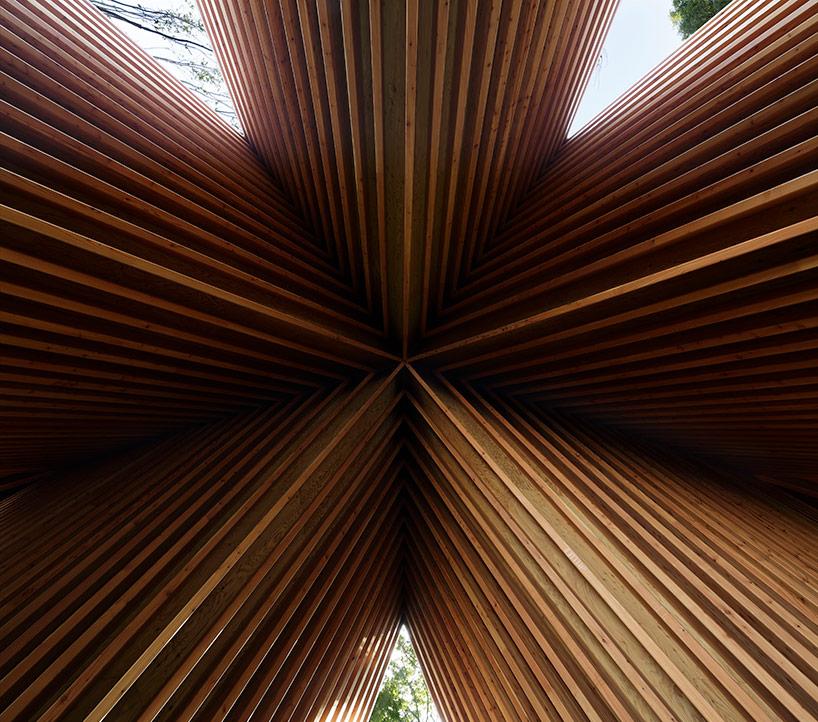 Sayama-Forest-Chapel-7.jpg