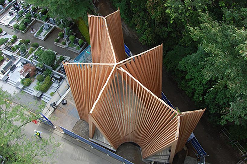 Sayama-Forest-Chapel-9.jpg