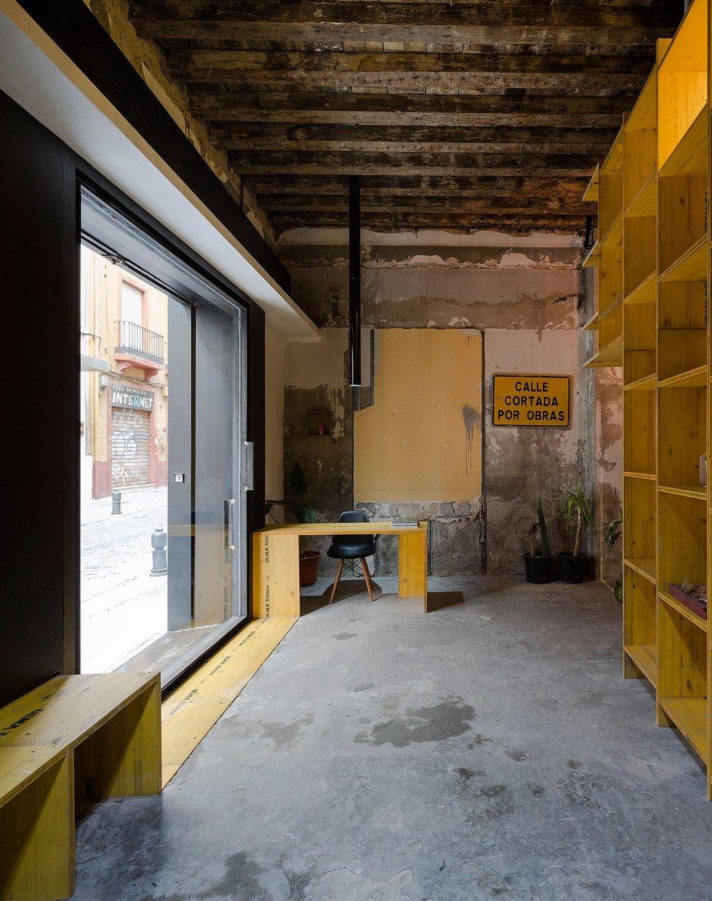 San-Jeronimo-Atelier-1.jpg