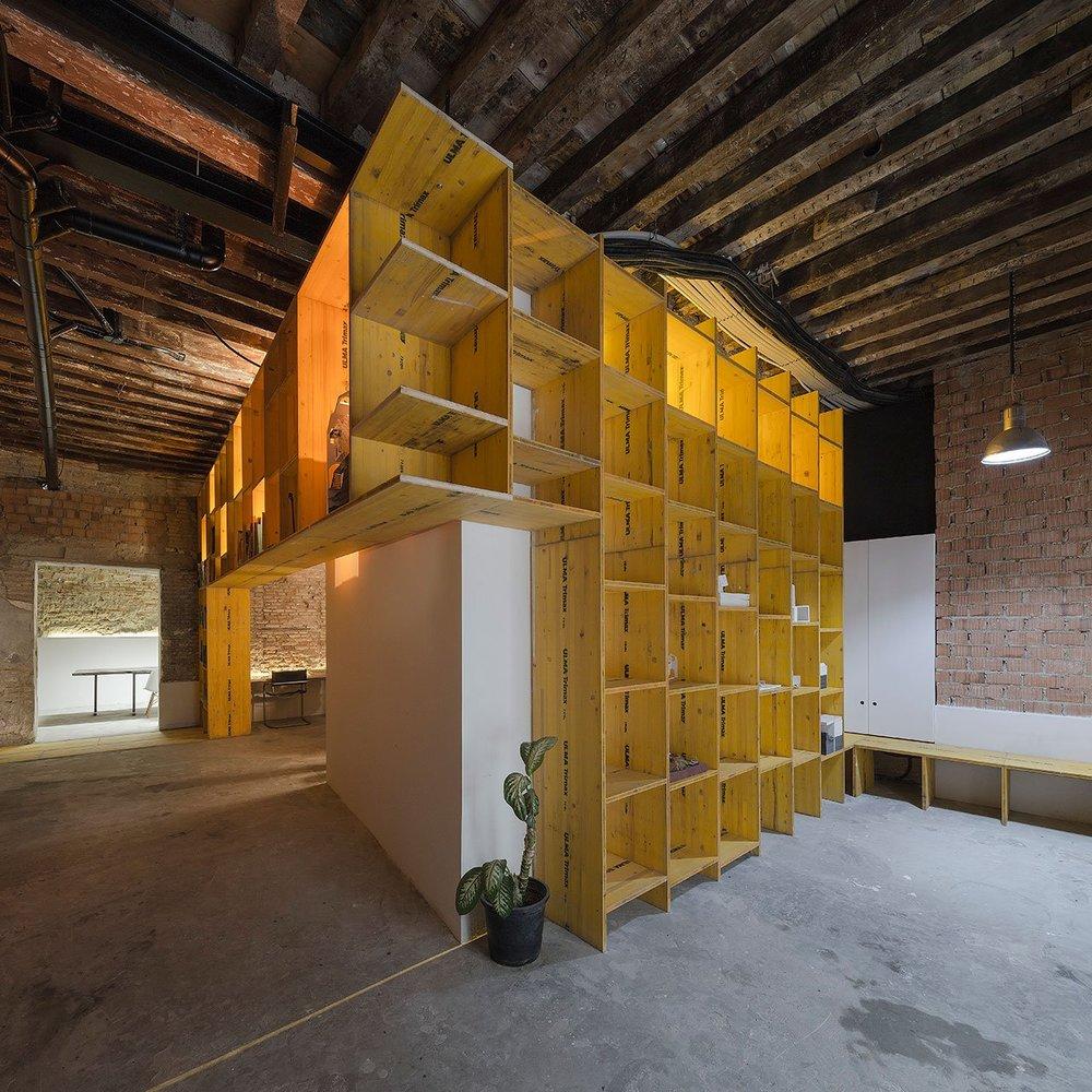 San-Jeronimo-Atelier-2.jpg