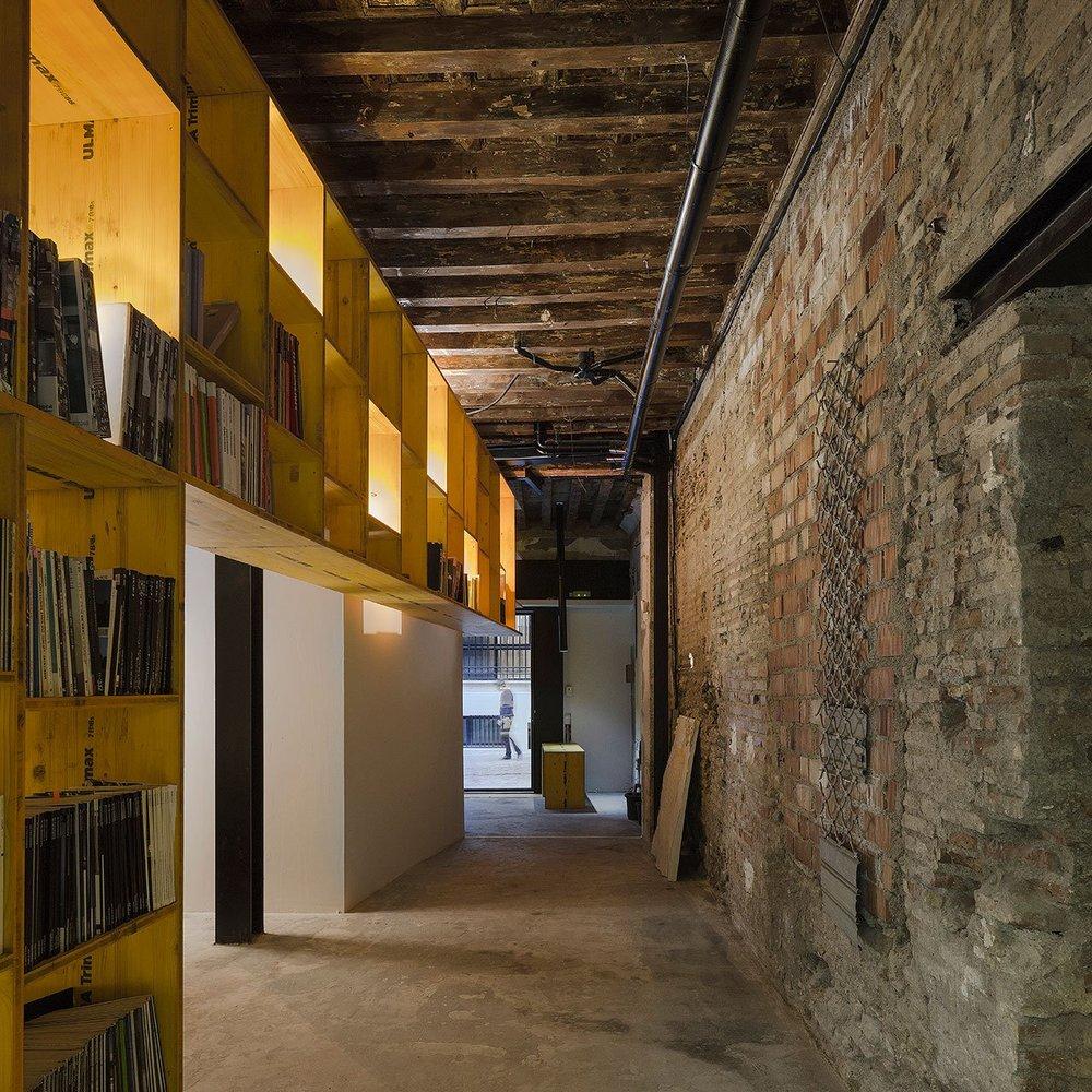 San-Jeronimo-Atelier-3.jpg