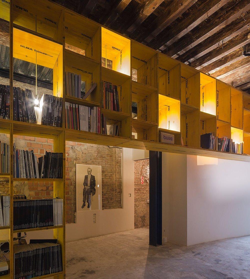 San-Jeronimo-Atelier-4.jpg
