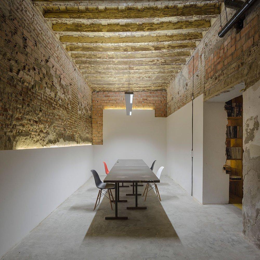 San-Jeronimo-Atelier-6.jpg