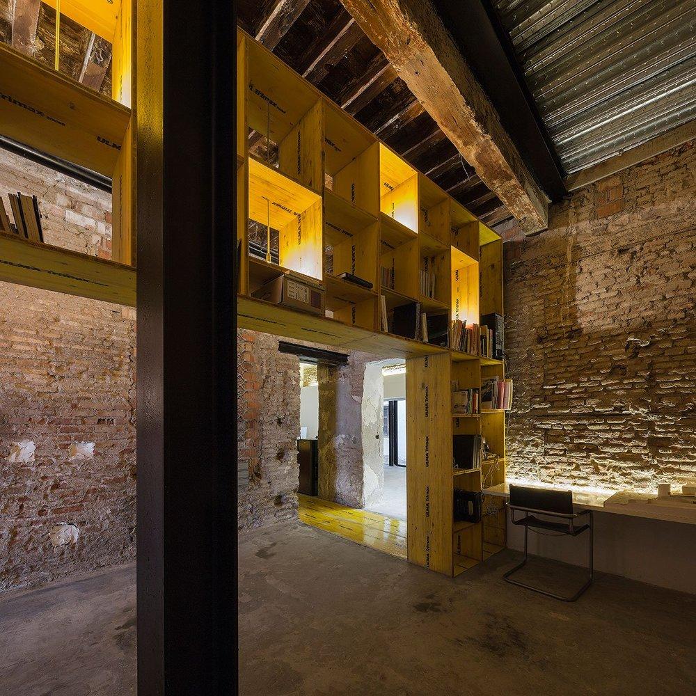 San-Jeronimo-Atelier-7.jpg