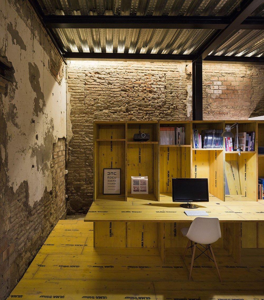 San-Jeronimo-Atelier-8.jpg