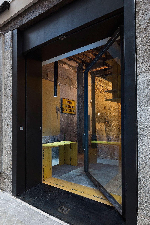 San-Jeronimo-Atelier-9.jpg