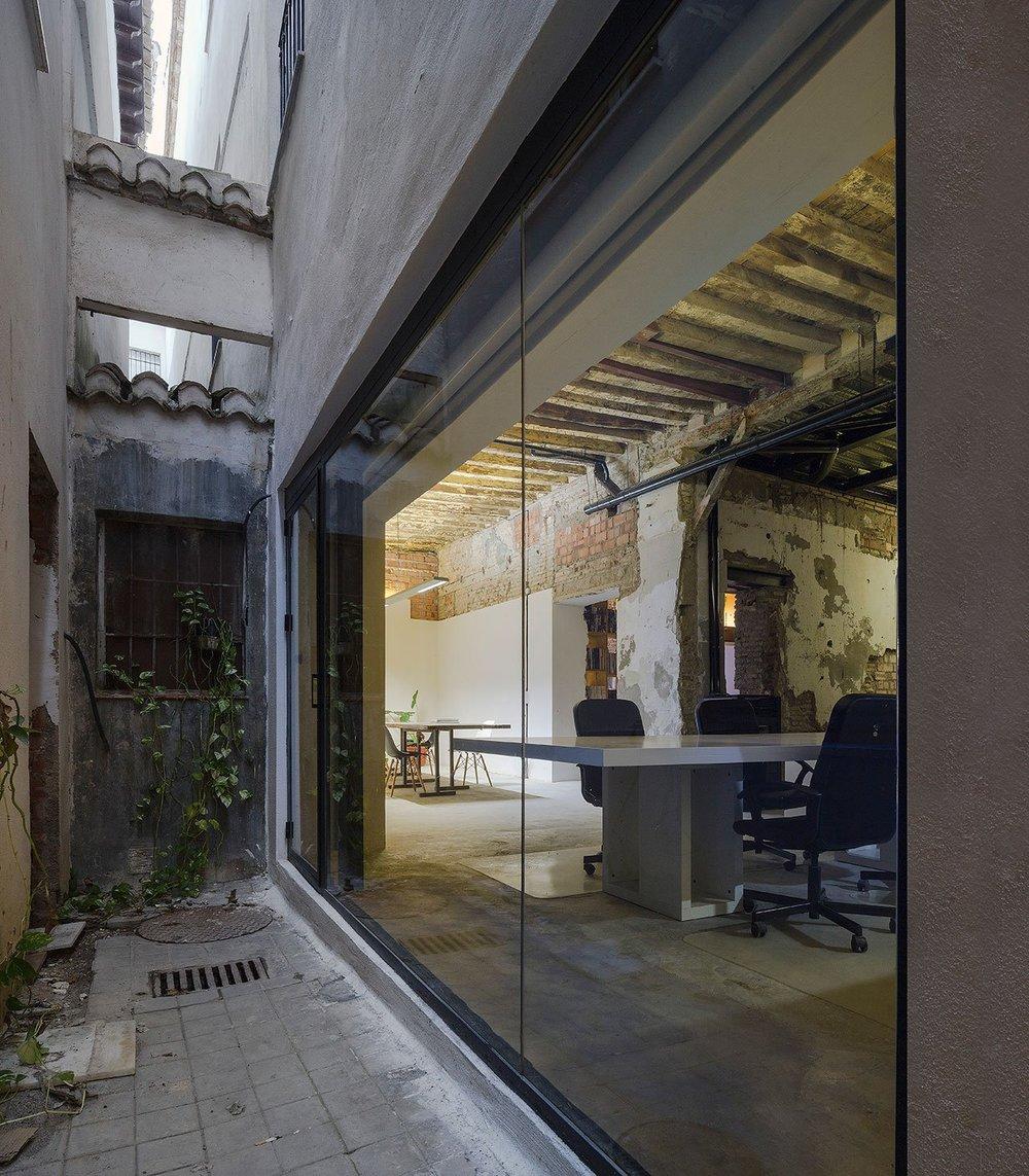 San-Jeronimo-Atelier-11.jpg