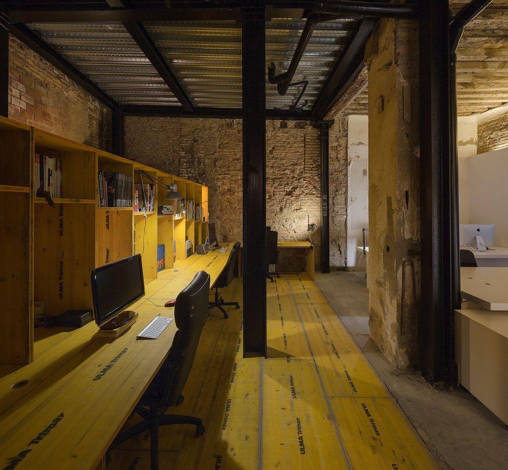 San-Jeronimo-Atelier-12.jpg