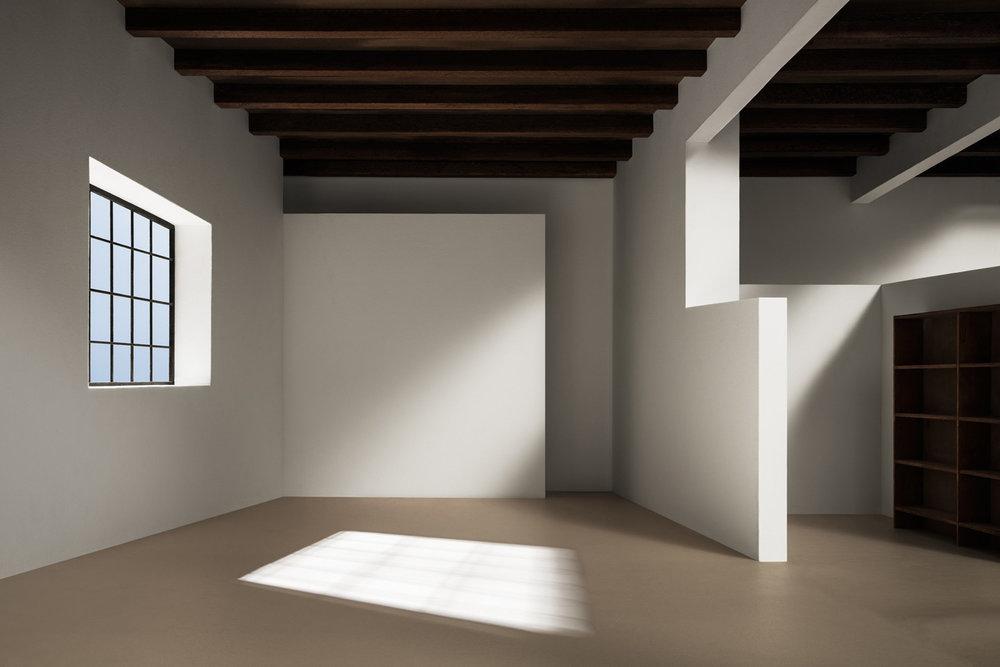 Emotional-Architecture-4.jpg