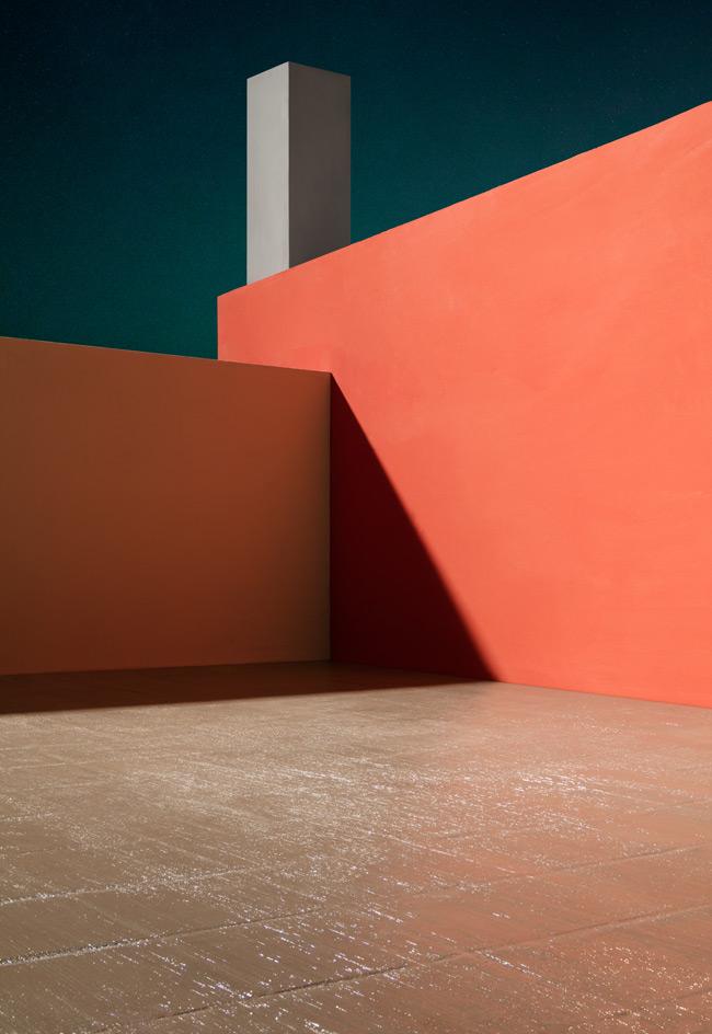 Emotional-Architecture-6.jpg