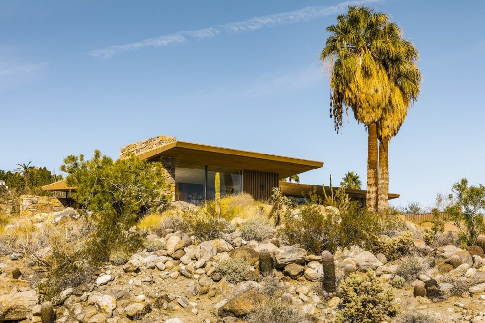 the-edris-house-2.jpg