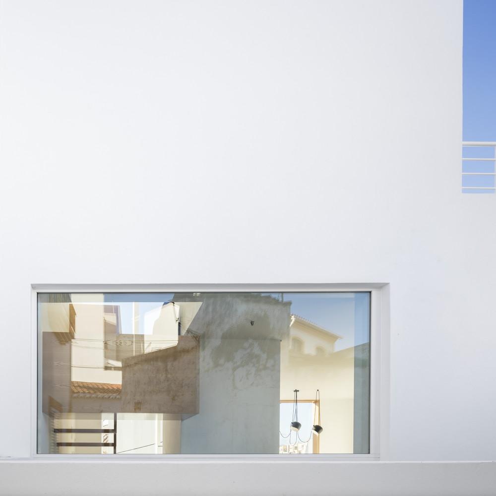 Casa-dos-Abracos-2.jpeg