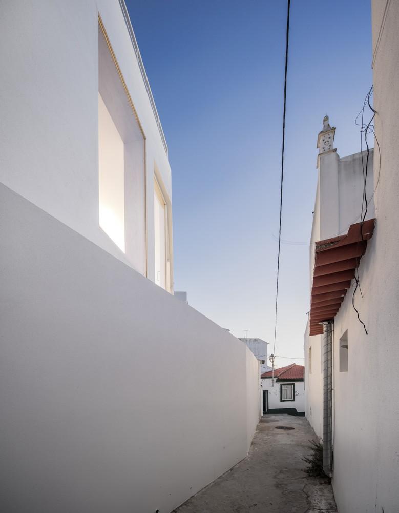 Casa-dos-Abracos-16.jpeg