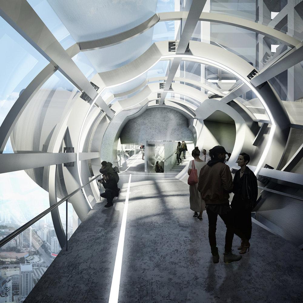 Sky-Bridge-8.jpg