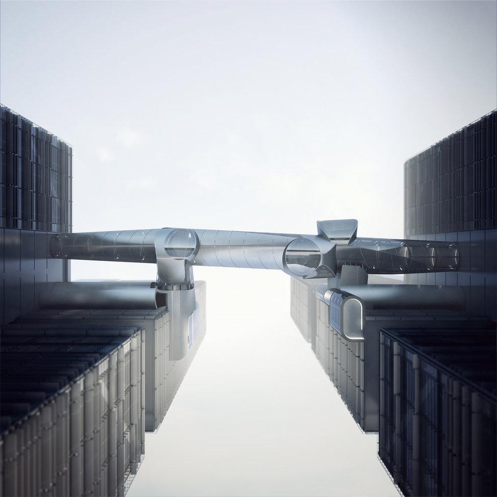 Sky-Bridge-3.jpg