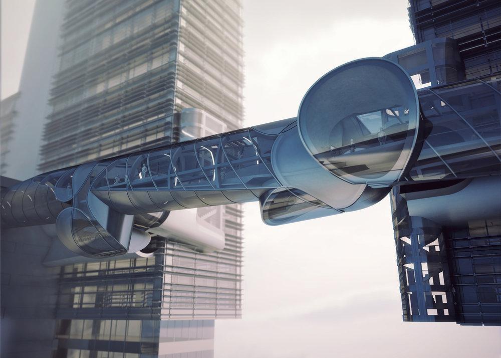 Sky-Bridge-4.jpg