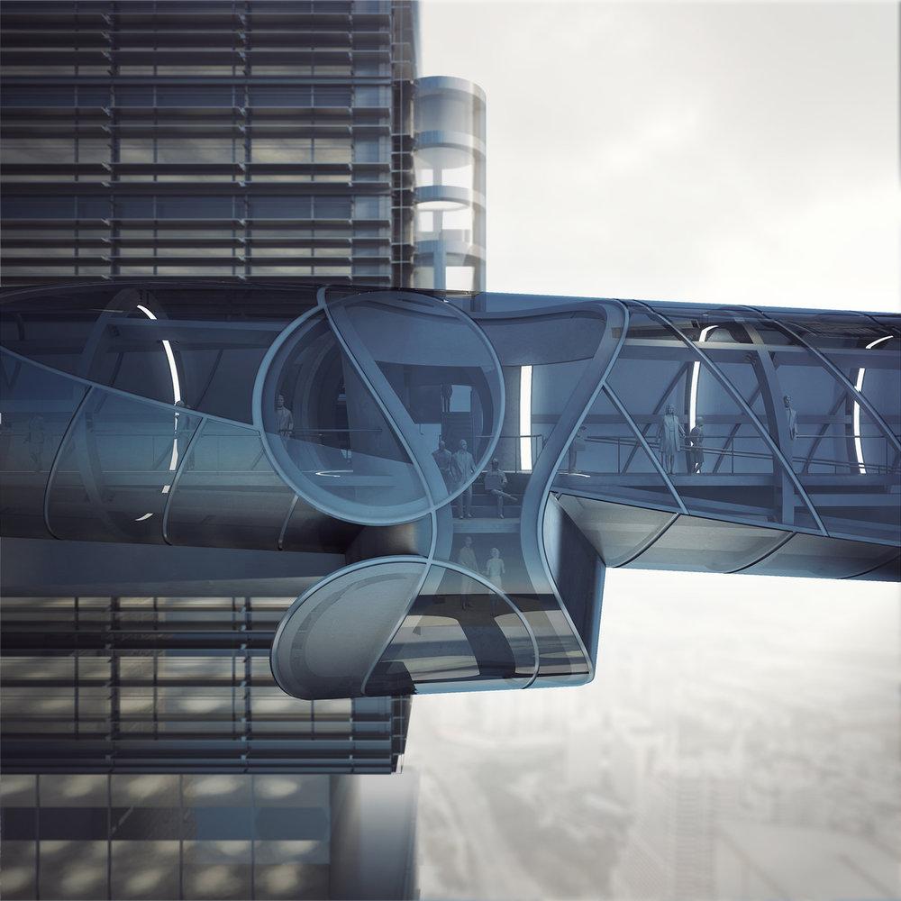 Sky-Bridge-5.jpg