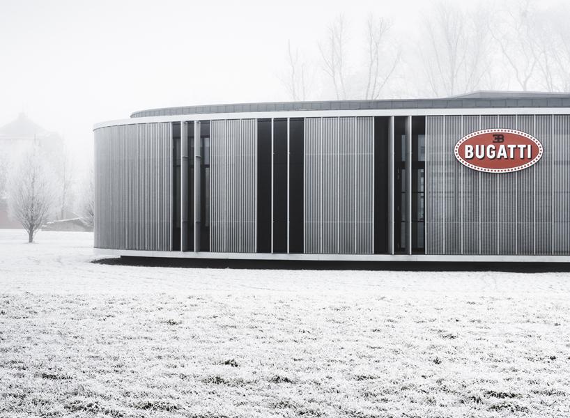 bugatti-chrion-1.jpg