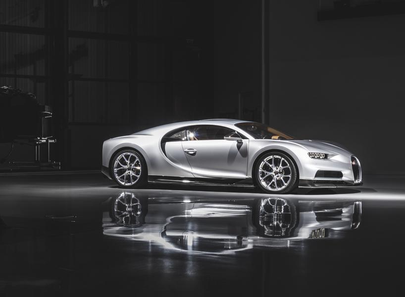 bugatti-chrion-12.jpg