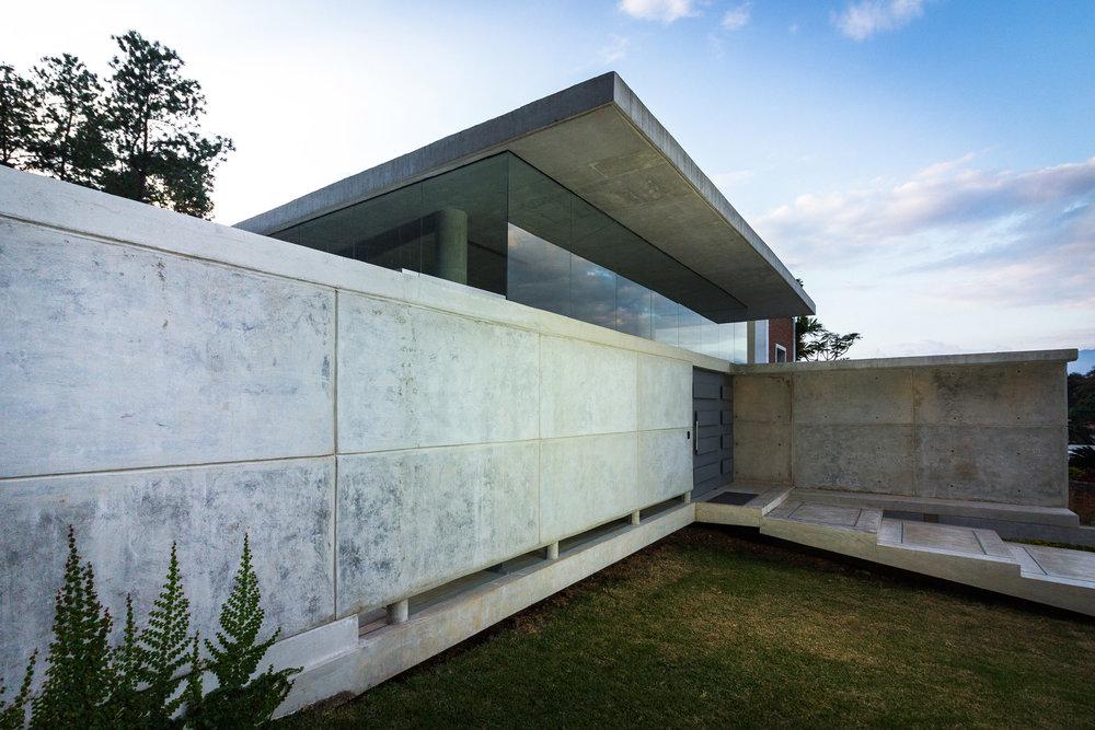 Casa-Guaparo-2.jpg
