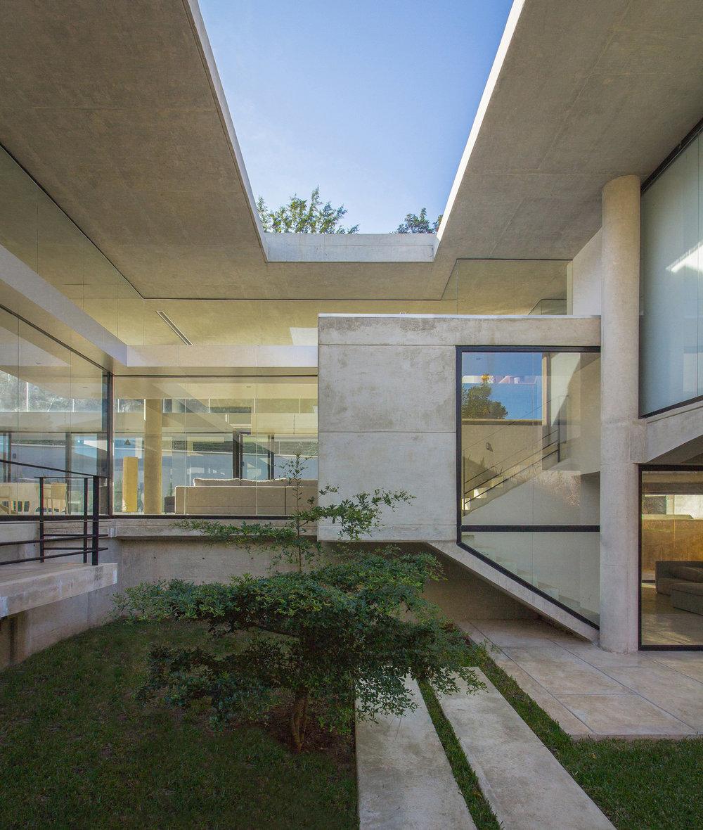 Casa-Guaparo-4.jpeg