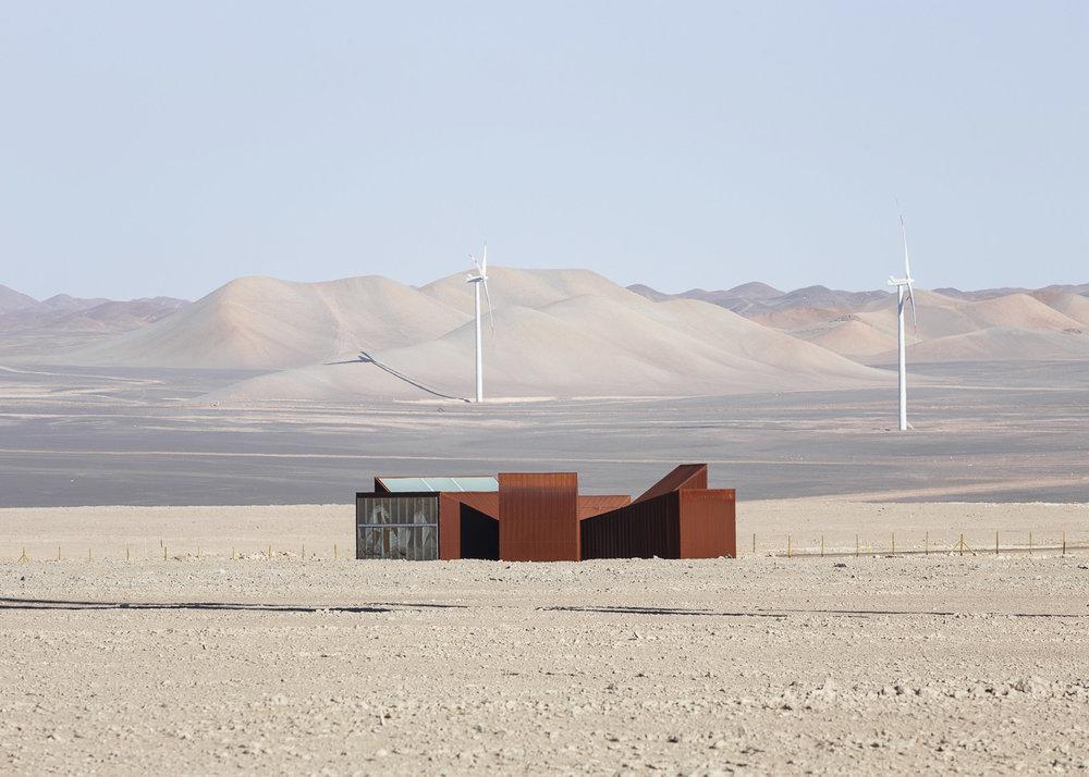 center-interpretation-desert-2.jpg