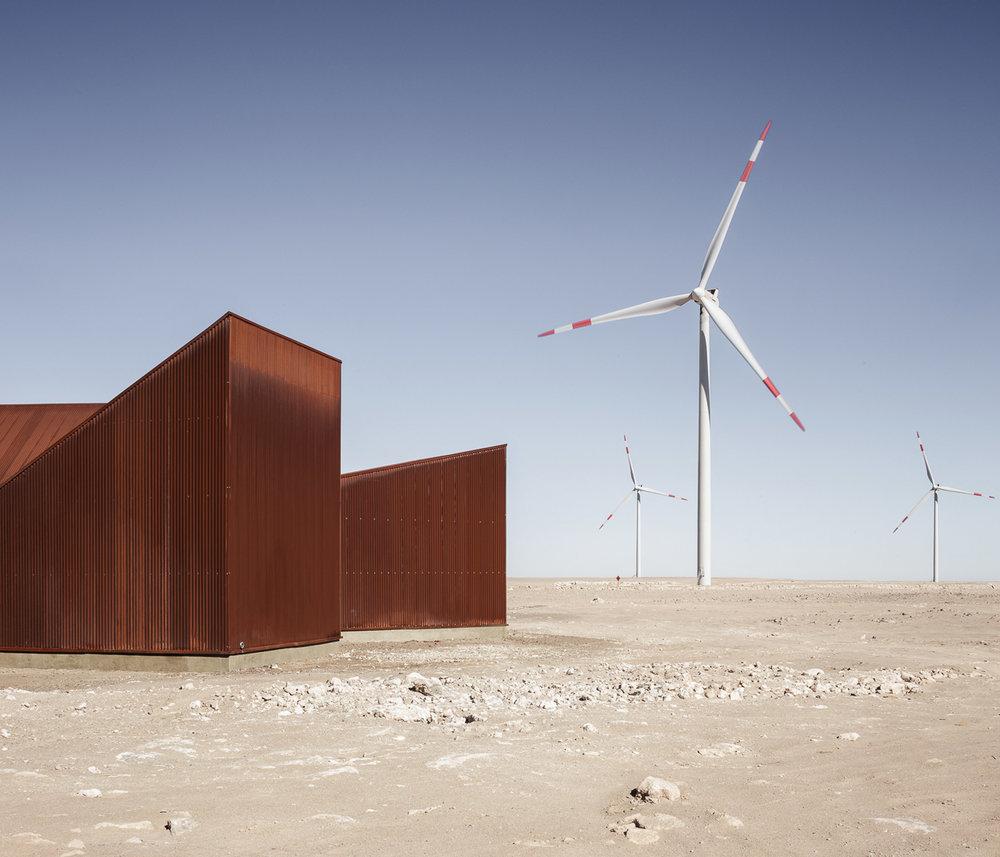 center-interpretation-desert-9.jpg