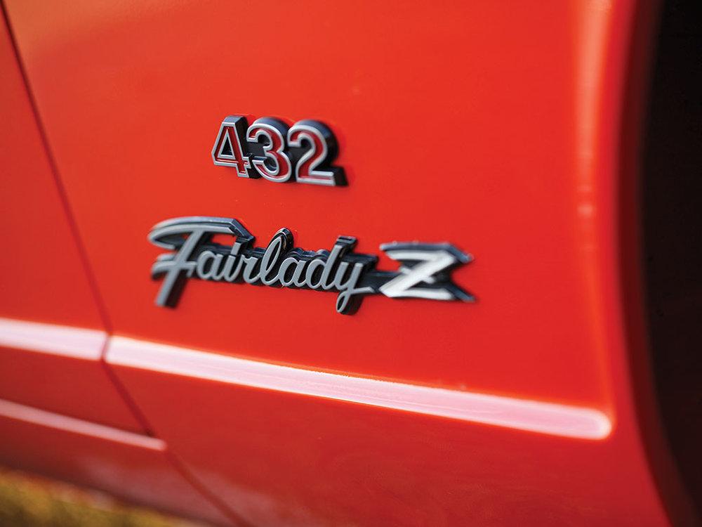 Fairlady-Z-4.jpg