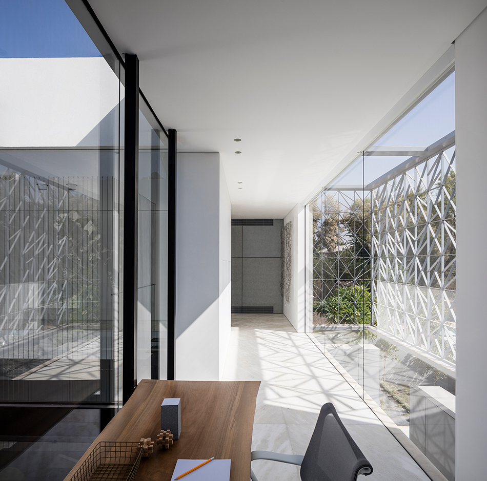 N2-house-9.jpg