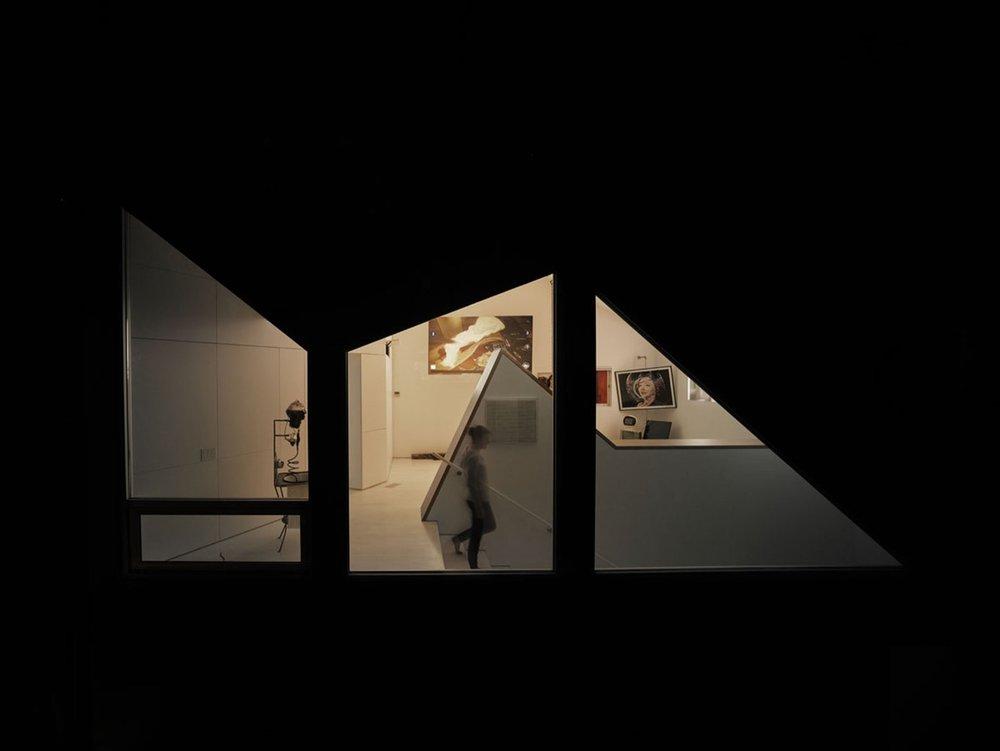Amoroso-Studio-9.jpeg