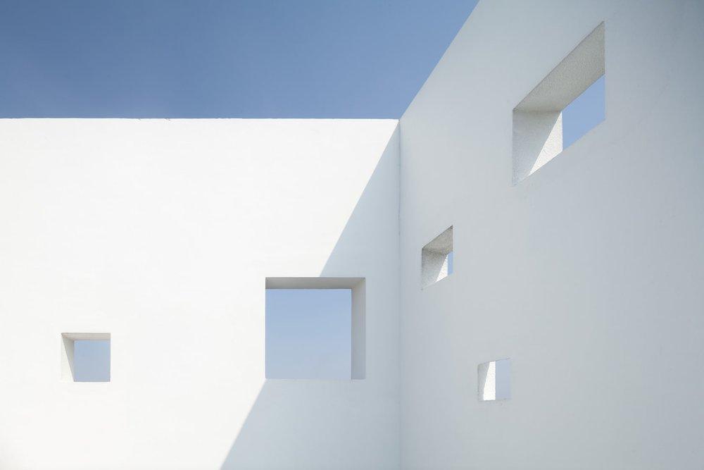 Aperture-House-4.jpeg
