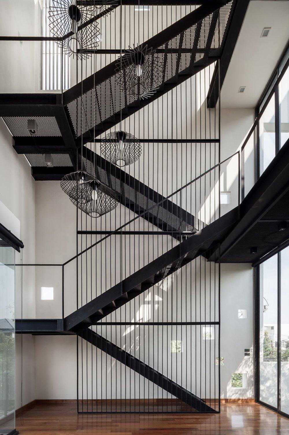 Aperture-House-8.jpeg