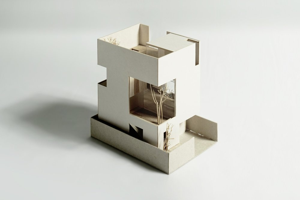 Aperture-House-16.jpeg