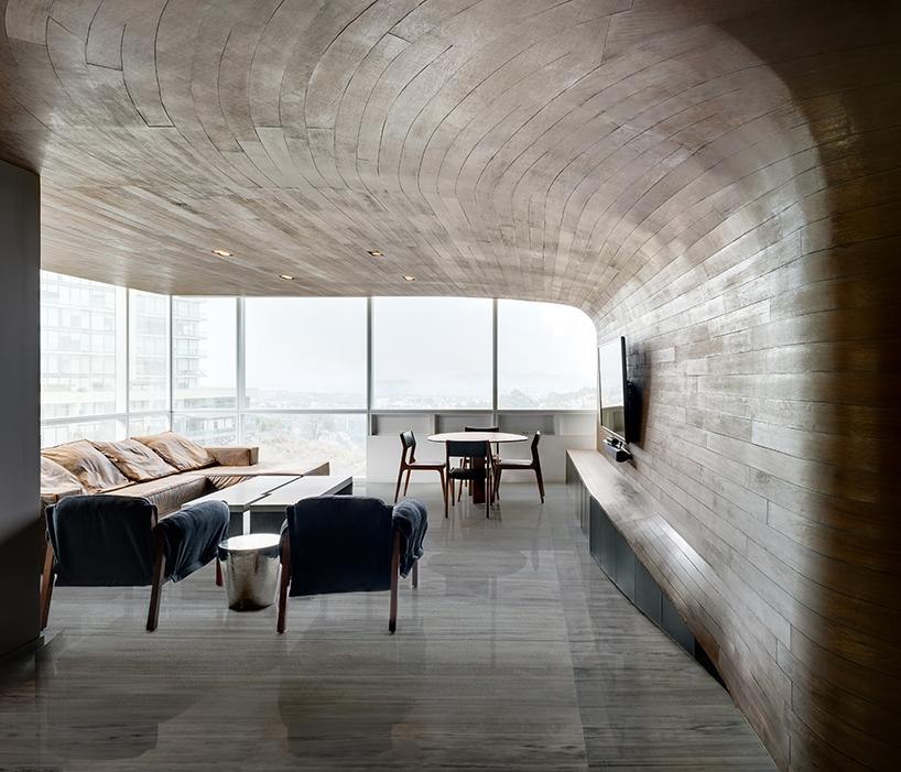 AL-Apartment-3.jpg