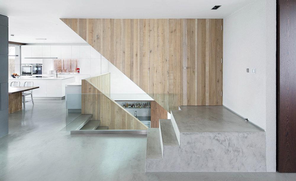 Uphill-House-4.jpg