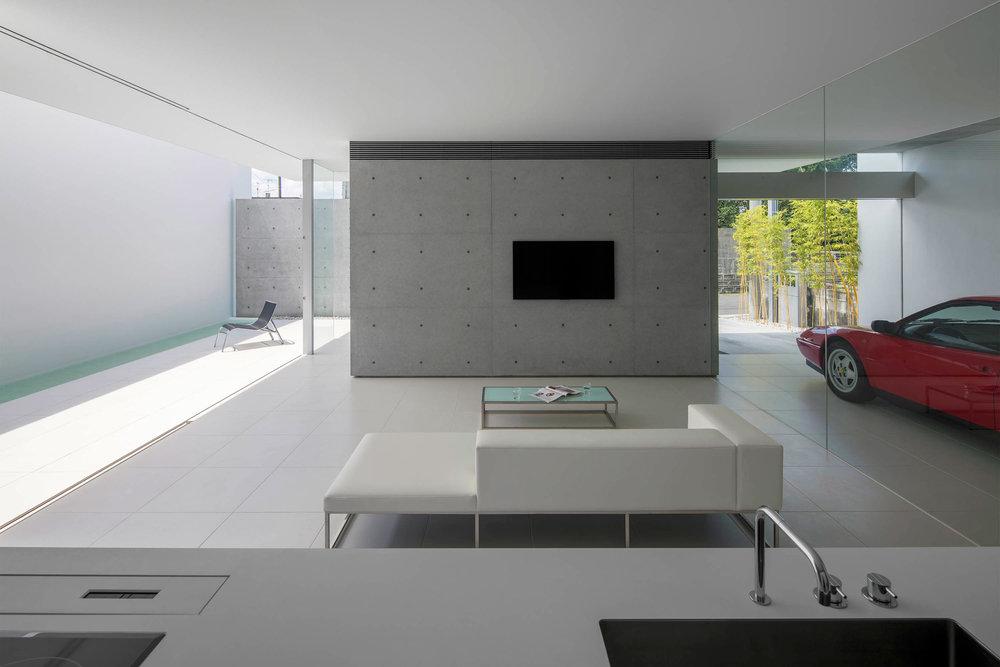 FU-House-5.jpeg