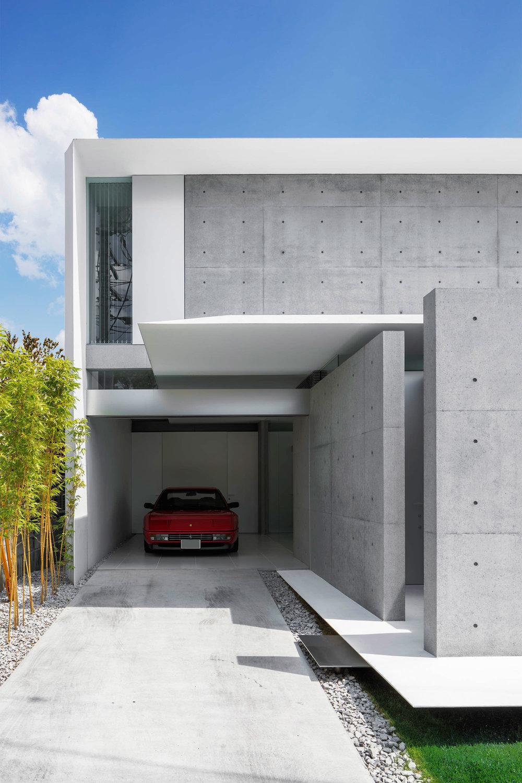 FU-House-7.jpeg
