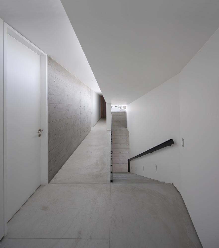 Paracas-House-1.jpeg