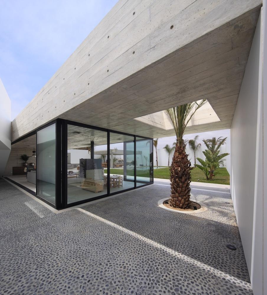 Paracas-House-2.jpeg