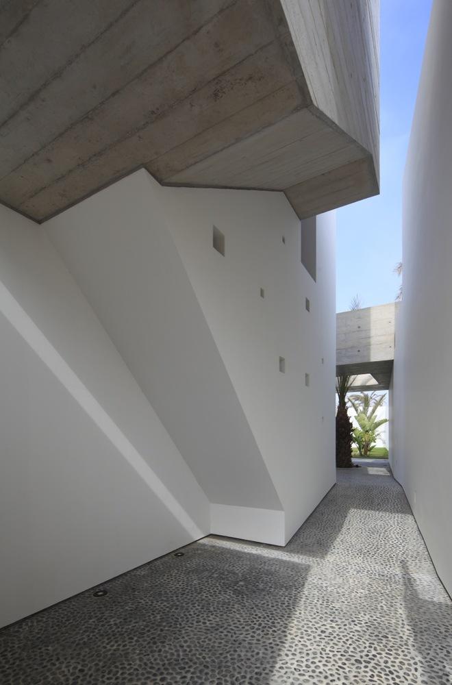Paracas-House-4.jpeg