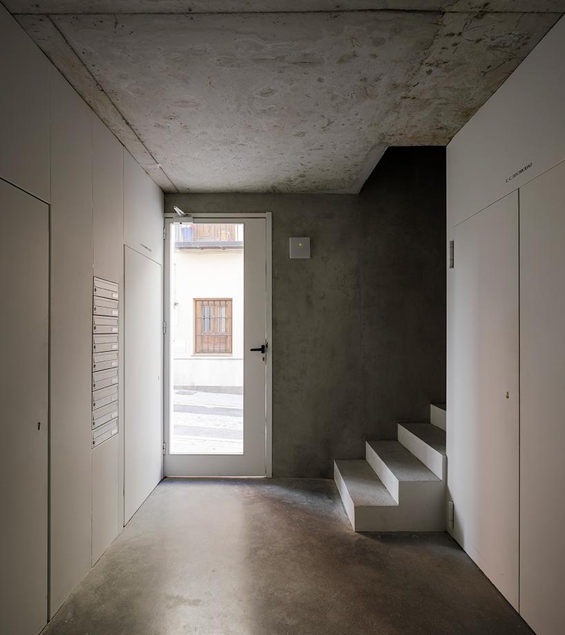 8-experimental-apartments-6.jpg