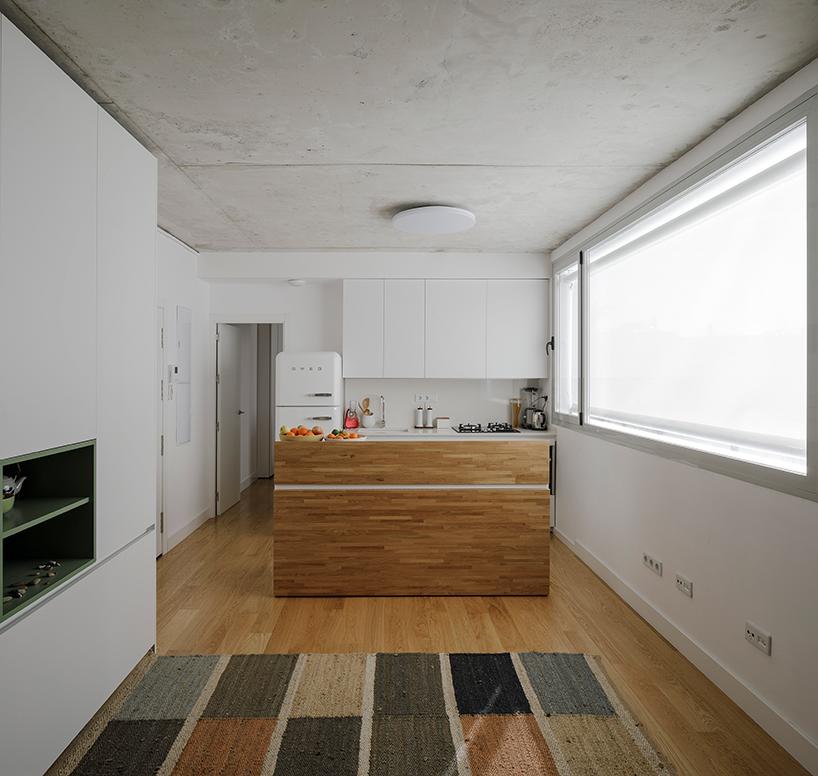 8-experimental-apartments-7.jpg