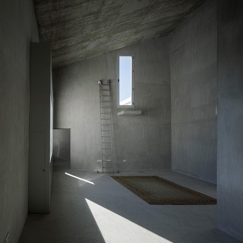 8-experimental-apartments-9.jpg