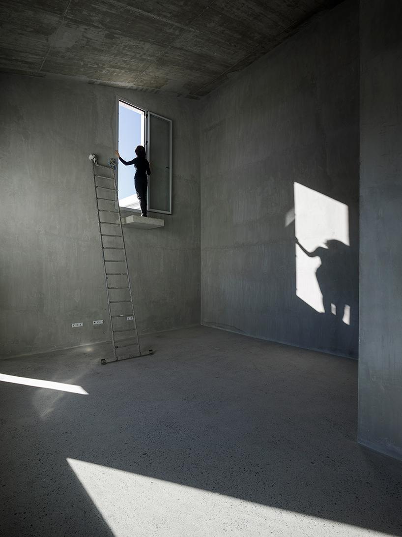 8-experimental-apartments-8.jpg