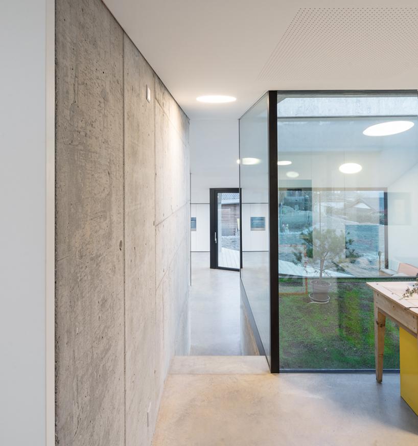house-in-saviese-7.jpg
